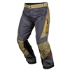 Klim Mojave Over The Boot Pant