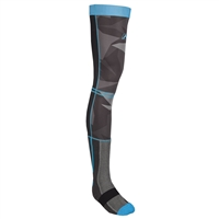 Klim Aggressor Cool - 1.0 Knee Brace Sock