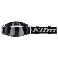 Klim Edge Off-Road Goggle