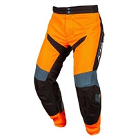 Klim Mojave in the boot Pant