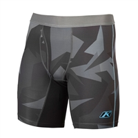 Klim Aggressor Cool - 1.0 Brief