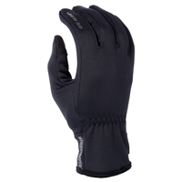 Klim Glove Liner 3.0 | WARM + WINDSTOPPER