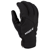 Klim Inversion Insulated Glove