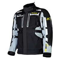 Klim Adventure Rally Jacket