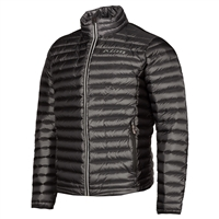 Klim Maverick Down Jacket