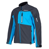 2018 Klim Inversion Jacket