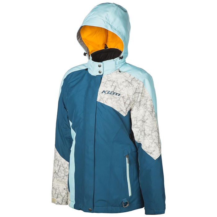 Klim Ladies Allure Jacket
