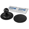 "Ram Flex Adhesive MNT Kit with 1"" Ball"