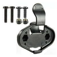 RAM Ezy-Mount Quick Release Female