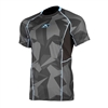 Klim Aggressor Cool - 1.0 Short Sleeve