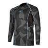 Klim Aggressor Cool - 1.0 Long Sleeve