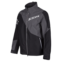 Klim Powerxross Jacket