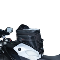 Oxford S20R Adven Strap On Tank Bag