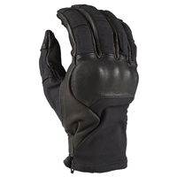 Klim Marrakesh Glove