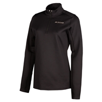 Klim Women's Equinox 1/4 Zip