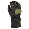 Klim Badlands GTX Long Glove