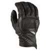 Klim Badlands Aero Pro Short Glove