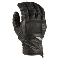 2018 Klim Badlands Aero Pro Short Glove