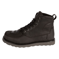 Klim Blak Jak Leather Boot