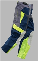 Husqvarna Railed Pants