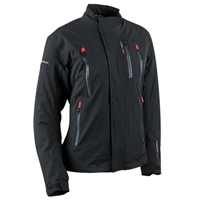 Joe Rocket Alter Ego 14.0 3-in-1 Textile Jacket