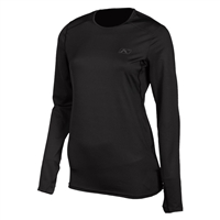 Klim Women's Solstice 1.0 Long Sleeve Shirt