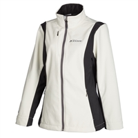 Klim Women's Whistler Jacket