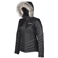Klim Women's Waverly Jacket