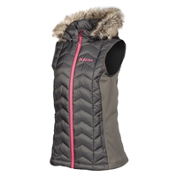 Klim Women's Arise Vest