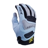 Klim Women's Savanna Glove