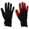 Venture Heat 12 Volt Heated E-Glove Liner