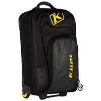 Klim Wolverine Carry-on Bag