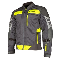 Klim Induction Pro Jacket