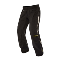 Klim Gore-Tex Over-Shell Pant