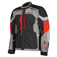 2018 Klim Latitude Jacket