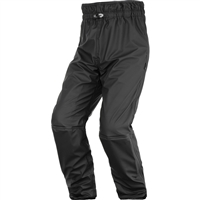 Scott Ergonomic TP Rain Pants