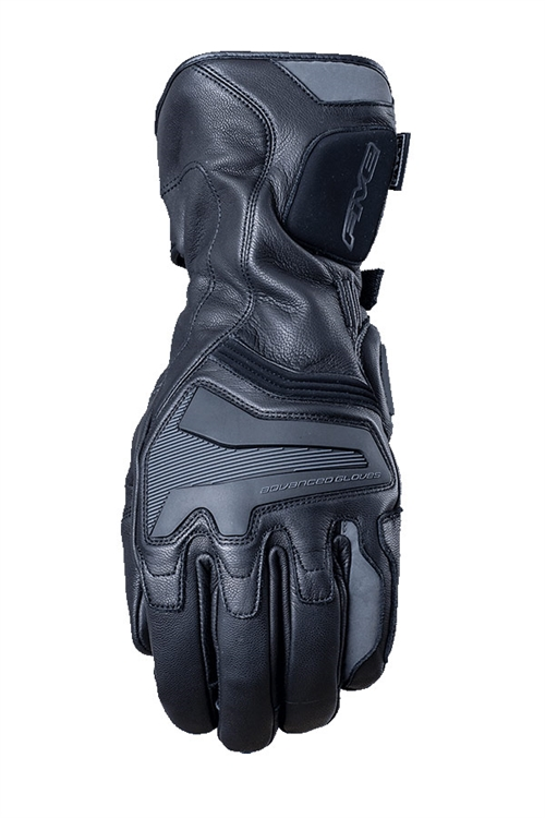 FIVE WFX State Gloves