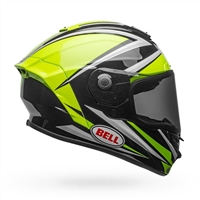 Bell Star MIPS Helmet - Torsion Green/Black