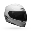 Bell RS-2 Helmet - Gloss White