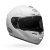 Bell SRT Helmet - Gloss White
