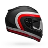Bell RS-2 Crave Helmet