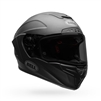 Bell Race Star Flex DLX Helmet - Matte Black