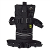 Wolfy Universal Bottle Holster