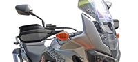 MachineartMoto ADVance Guard - Honda Africa Twin - Automatic Trans