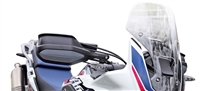 MachineartMoto ADVance Guard - Honda Africa Twin - Standard Trans