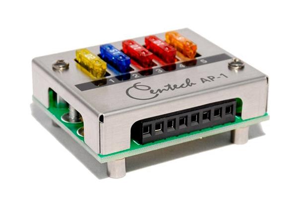 AP 1 3?1542952758 centech ap 1 fuse panel