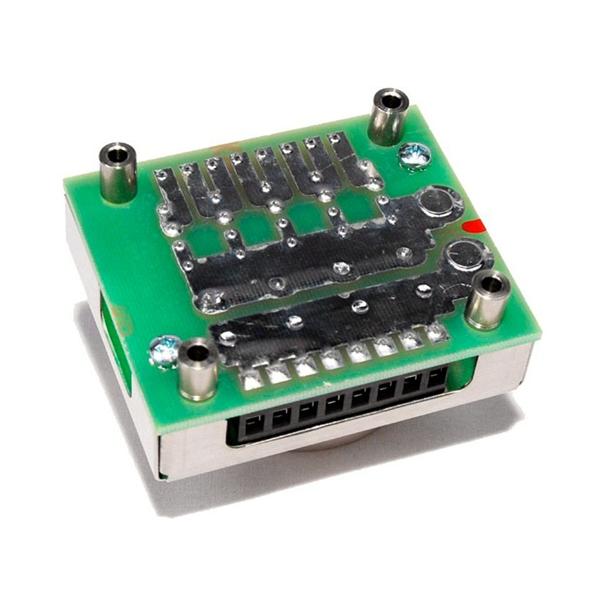 AP 1 4?1542952758 centech ap 1 fuse panel