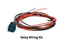 Centech AP-130R and AP170R Relay Wiring Kit