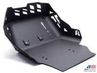 AltRider Skid Plate for the Honda CRF1100L Africa Twin/ ADV Sports