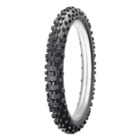 Dunlop Geomax AT81 Tires -  $114 to $127